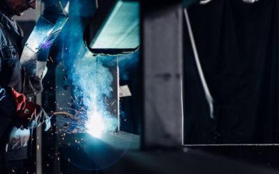 Teräselementin tehtaiden ja asennustyömaiden toiminta sekä asiakastoimitukset jatkuvat normaalisti