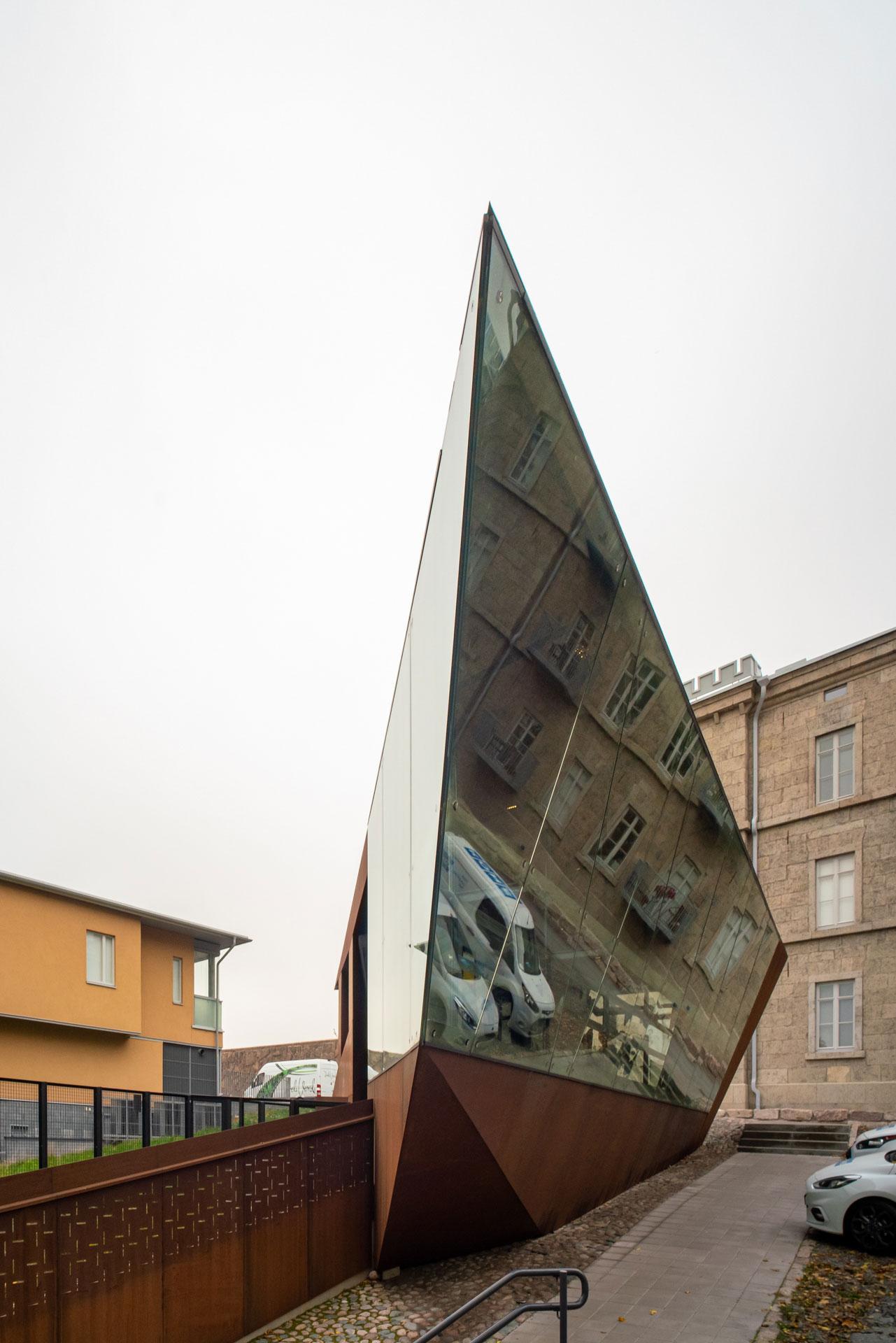 Funikulaari Turku